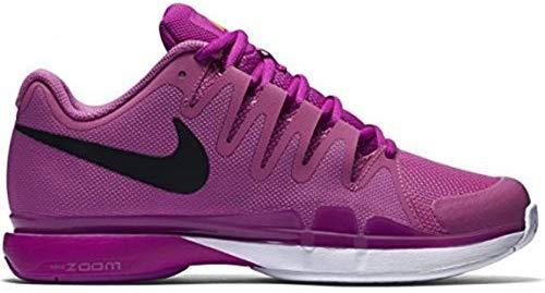 NIKE-Womens-Vapor-Tennis-Shoes